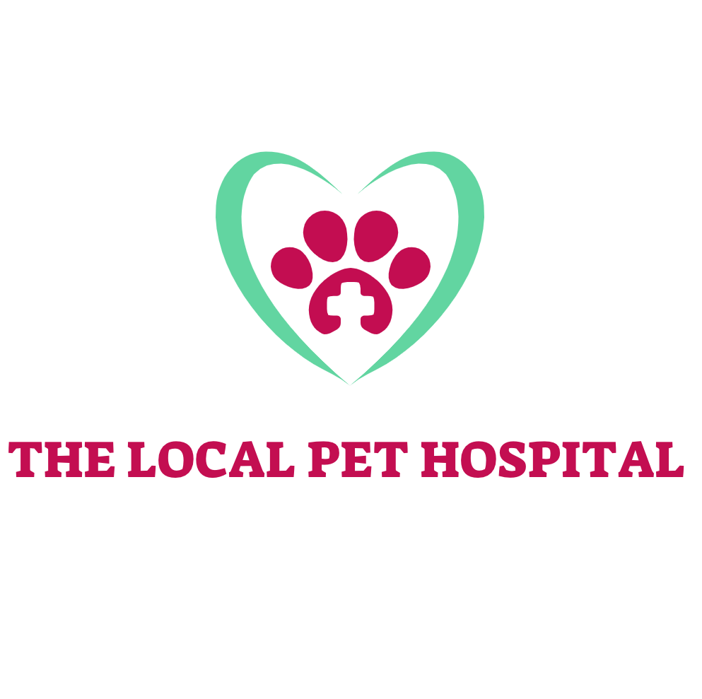 The Local Pet Hospital Tampa, FL 33601